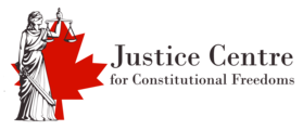 Justice Centre Store