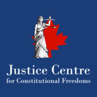 Justice Centre Convertible Sport Backpack Design