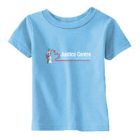 Toddler Cotton Jersey Tee 2 Thumbnail